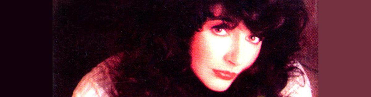 The Very Best Of Kate Bush